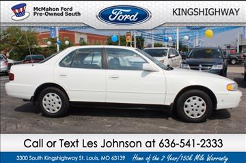 1996 Toyota Camry for sale in St. Louis, MO