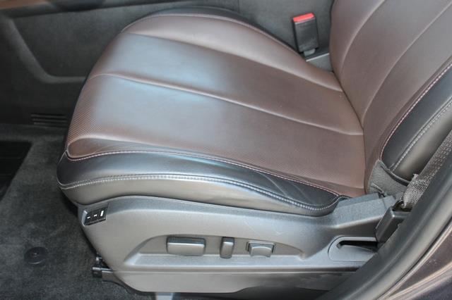 2014 Chevrolet Equinox AWD LTZ 4dr SUV - St. Louis MO