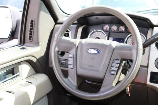 2010 Ford F-150 XLT - St. Louis MO
