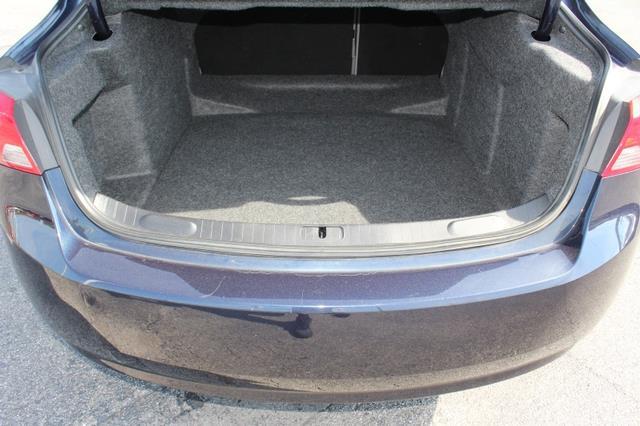 2016 Chevrolet Impala LT 4dr Sedan w/ 2LT - St. Louis MO