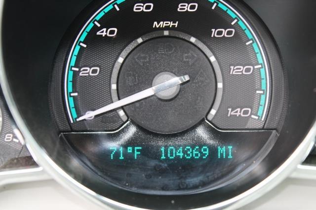2009 Chevrolet Malibu LS w/1LS - St. Louis MO