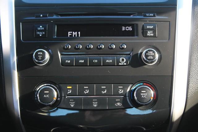 2013 Nissan Altima S - St. Louis MO