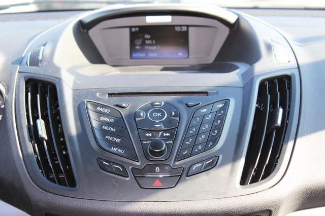 2016 Ford Escape SE 4dr SUV - St. Louis MO