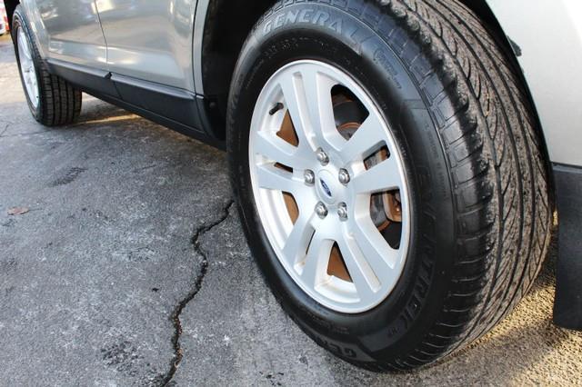 2008 Ford Edge SE 4dr SUV - St. Louis MO
