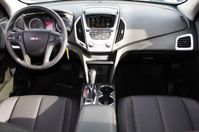 2016 GMC Terrain AWD SLE-1 4dr SUV - St. Louis MO
