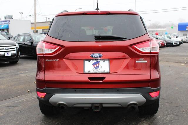2014 Ford Escape SE 4dr SUV - St. Louis MO