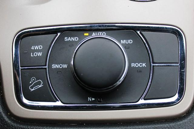 2014 Jeep Grand Cherokee 4x4 Limited 4dr SUV - St. Louis MO