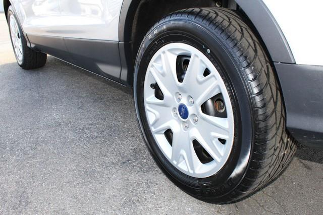 2013 Ford Escape S 4dr SUV - St. Louis MO