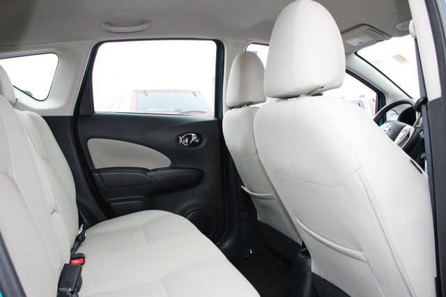 2014 Nissan Versa Note S 4dr Hatchback - St. Louis MO