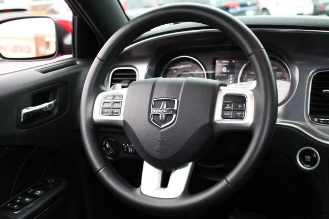 2014 Dodge Charger 4DR SDN RT AWD - St. Louis MO
