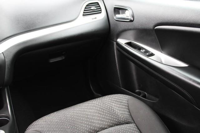 2015 Dodge Journey FWD 4DR AMERICAN VALUE PK - St. Louis MO