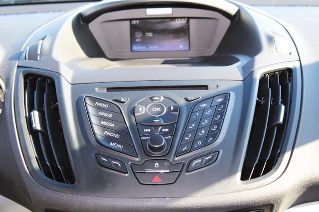 2016 Ford Escape AWD SE 4dr SUV - St. Louis MO