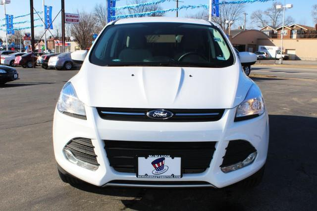 2016 Ford Escape AWD SE 4dr SUV - St. Louis MO