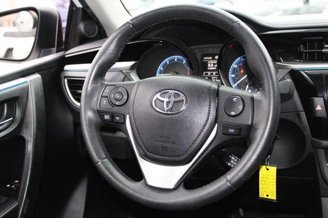 2014 Toyota Corolla 4DR SDN CVT LE PLUS - St. Louis MO
