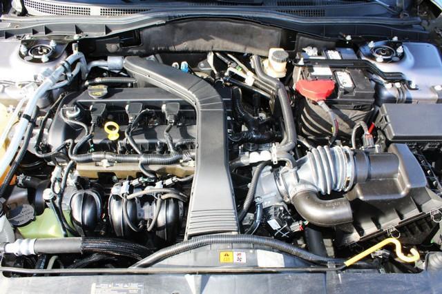 2007 Ford Fusion I-4 SE 4dr Sedan - St. Louis MO