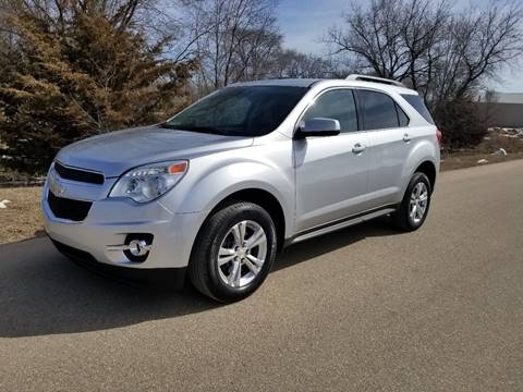 2013 chevrolet equinox for sale. Black Bedroom Furniture Sets. Home Design Ideas
