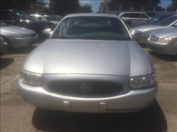 2000 Buick LeSabre for sale in Cleveland, OH