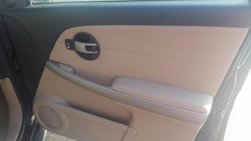 2006 Chevrolet Equinox LT 4dr SUV - Lake Worth FL