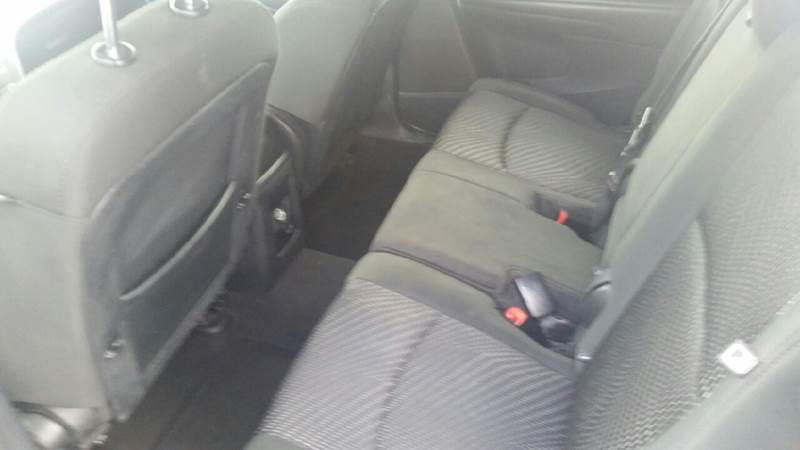 2011 Dodge Journey AWD Mainstreet 4dr SUV - Lake Worth FL