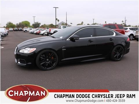 supercharged photos sale used carfax with xf jaguar nationwide for