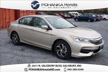 Honda For Sale Fargo, ND - Carsforsale.com