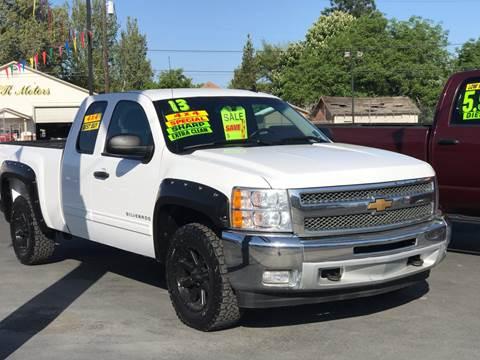 Sundance Used Cars >> Used Cars Yakima Auto Financing Kennewick Wa Snoqualmie Pass Wa