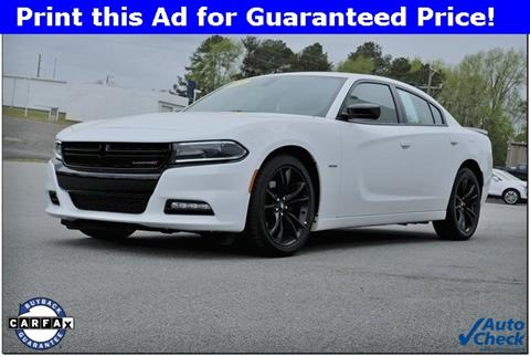 Dodge Used Cars Pickup Trucks For Sale Roanoke Rapids Value Center