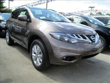 2014 nissan murano for sale in waltham ma. Black Bedroom Furniture Sets. Home Design Ideas