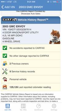 2003 GMC Envoy for sale in Fall River, MA