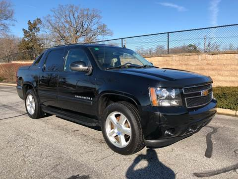 Chevrolet For Sale Carsforsale