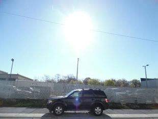 2012 Ford Escape for sale at Reo Motors in Milwaukee WI