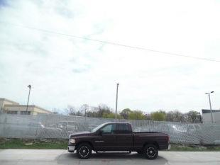 2005 Dodge Ram Pickup 1500 for sale in Milwaukee, WI