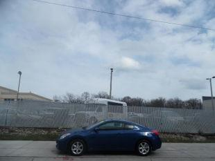2009 Nissan Altima for sale at Reo Motors in Milwaukee WI