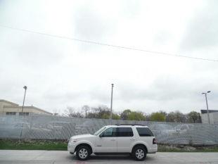 2008 Ford Explorer for sale in Milwaukee, WI
