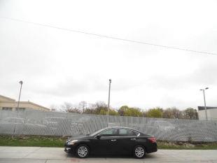 2013 Nissan Altima for sale in Milwaukee WI