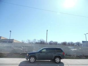 2008 Jeep Grand Cherokee for sale at Reo Motors in Milwaukee WI