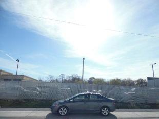 2009 Honda Civic for sale in Milwaukee WI
