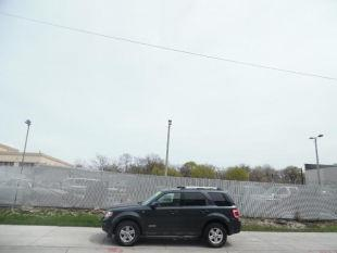 2008 Ford Escape Hybrid for sale in Milwaukee WI