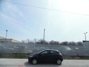 2013 Mazda MAZDA2 for sale in Milwaukee WI