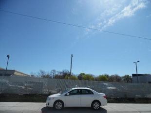 2013 Toyota Corolla for sale in Milwaukee WI