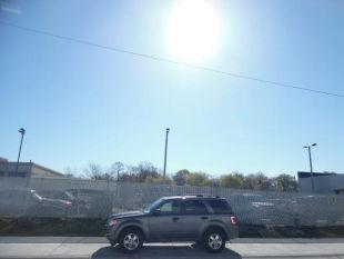 2010 Ford Escape for sale at Reo Motors in Milwaukee WI