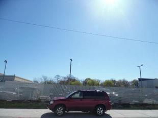 2006 Toyota Highlander for sale at Reo Motors in Milwaukee WI