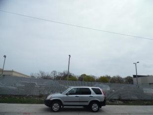 2006 Honda CR-V for sale in Milwaukee, WI