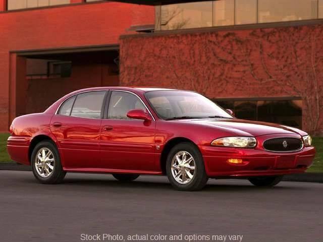 C And H Auto Sales Troy Al Www Jpkmotors Com