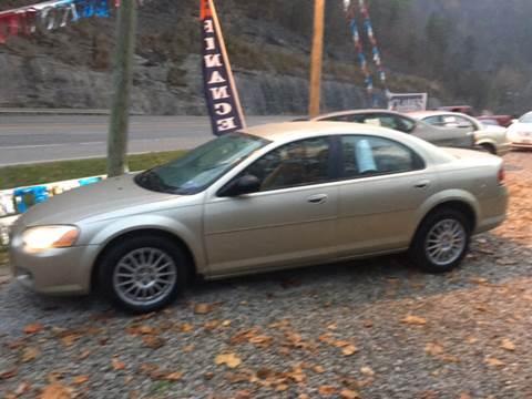 on best old sale yorker for s chrysler images serdarkipdemir convertible cars new pinterest