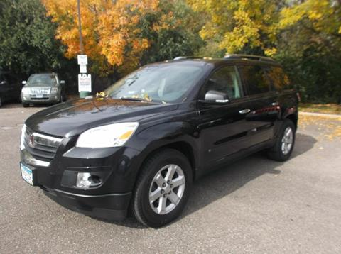 2009 Saturn Outlook for sale in Maplewood, MN