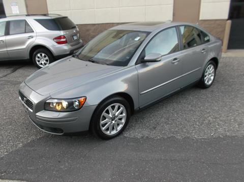 2006 Volvo S40 for sale in Maplewood, MN