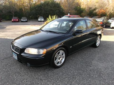 2005 Volvo S60 for sale in Maplewood, MN