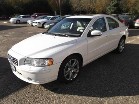 2009 Volvo S60 for sale in Maplewood, MN
