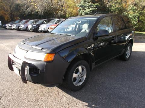 2005 Saturn Vue for sale in Maplewood, MN